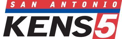 Kens 5 logo